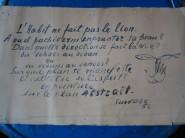 Link to L'Univers urbain de Leopold Survage